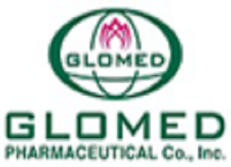 glomed-logo