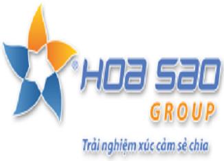 hoa-sao-logo