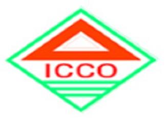 hoabinh-logo
