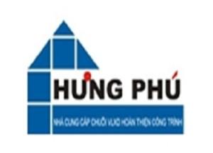 hung-phu-logo