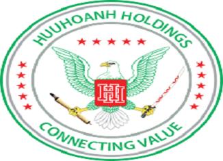 huu-hoanh-logo