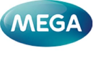 MEGAWECARE Tuyển dụng