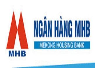 MHB Tuyển dụng