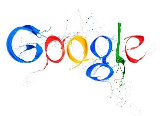 nhan-vien-google