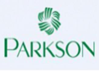 parkson-logo