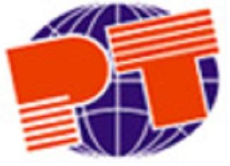 phuctuong-logo