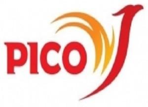 pico-da-nang-logo