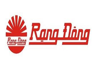rang-dong-logo