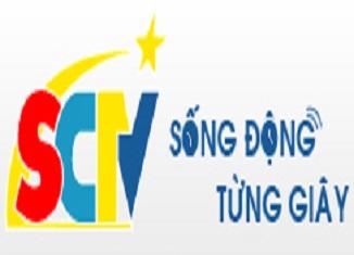 sctv-logo