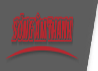 songamthanh-logo