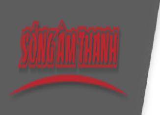 songamthanh-logo