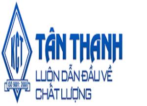 tan-thanh-logo