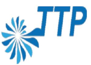 tan-toan-phat-logo