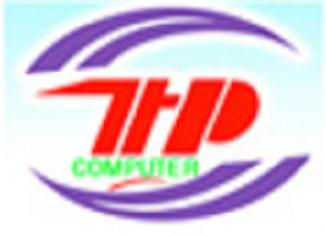 tanhungphat-logo