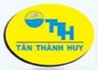 tanthanhhuy-logo