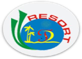 thanh-dat-logo