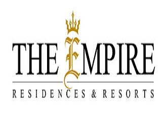 the-empire-logo