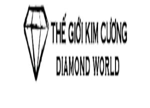 the-gioi-kim-cuong