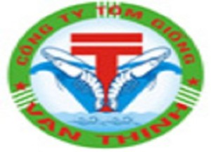 tomvanthinh-logo