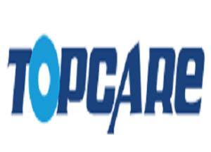 topcare-logo