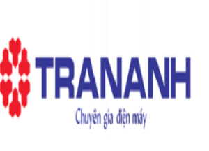 trananh-logo