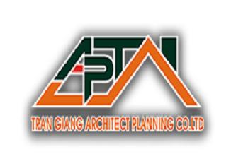 trangiang-logo