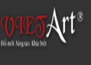 vietart-logo