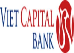 vietcapital-logo