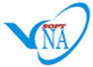 vietnhatanh-logo