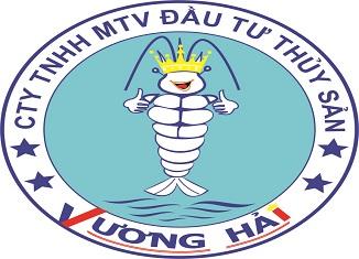 vuong hai-logo