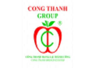 xi-mang-cong-thanh-logo