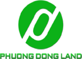bdsphuongdong-logo