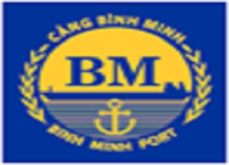 cangbinhminh-logo