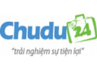 chudu24-logo