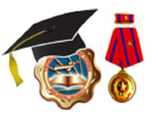 dhbd-logo