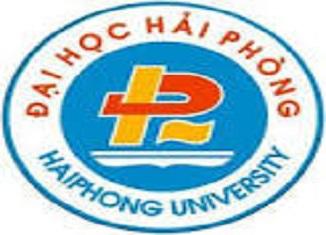 dhhp-logo
