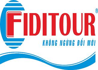 fiditour-logo