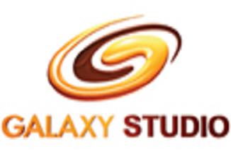 galaxycine-logo