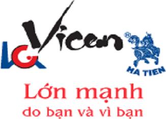 hatien-logo
