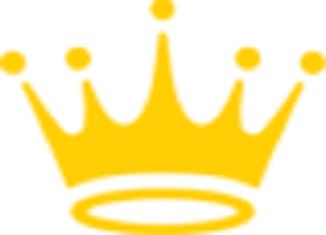 kiman-logo
