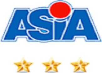 ksachau-logo