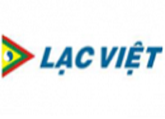 lacviec-logo