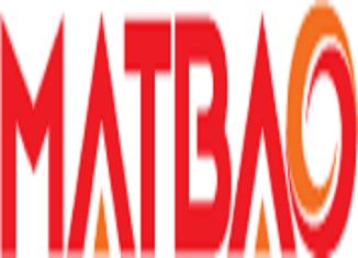 matbao-logo