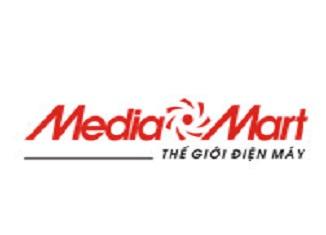 mediamart-logo