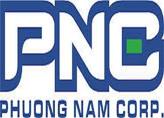 nhasachphuongnam-logo