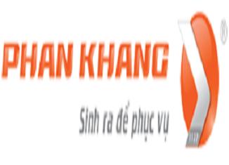 phankhang-logo