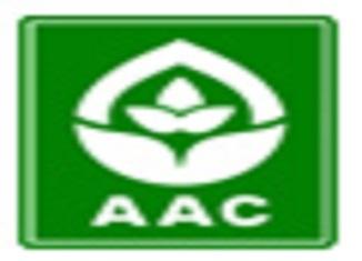 phunong-logo