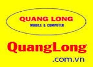 quanglong-logo