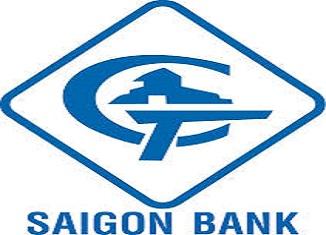 saigonbank-logo