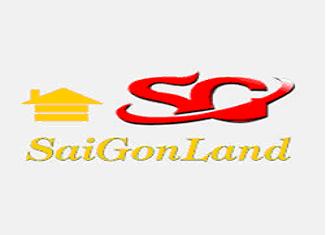 saigonland-logo